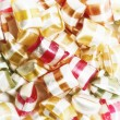 Stock Photo: Tasty candy bonbons