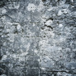 Stone wall texture — Stock Photo #35349891