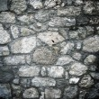 Stone wall texture — Stock Photo #35350069
