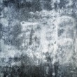 Concrete wall background with texture — Stock Photo
