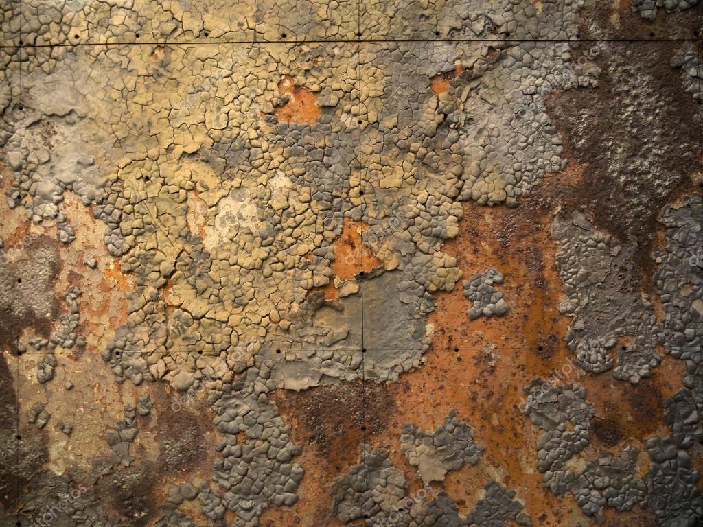 Rusty Metal Panels : Metalpanel metal panelarchitecture perforatedmetal panel 点力图库