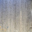 A old wooden texture — Stock Photo