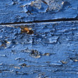 CRACKED PAINT ON WOOD — Stock Photo #40524833
