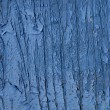 CRACKED PAINT ON WOOD — Stock Photo #41280075