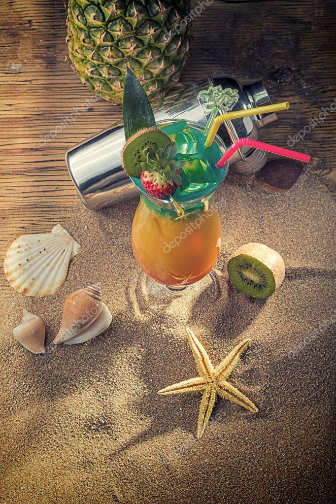 Тропический секс на пляже фото 258-509