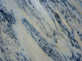 White marble texture background — Stock Photo