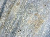 White marble texture background — Stock Photo