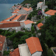 Kotor bay, Perast — Photo #12948490
