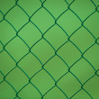 Royalty-Free Stock Photo: Fence