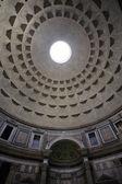 パンテオン、ローマ — ストック写真