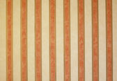 Stripes background wallpaper — Stock Photo