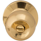 Door knob — Stock Photo