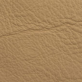 Leather texture for background — Foto Stock