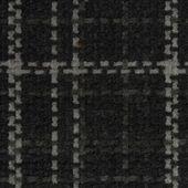 Arka plan için kumaş dokusu — Stok fotoğraf