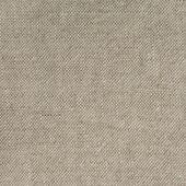 Stoff textur für den hintergrund — Stockfoto