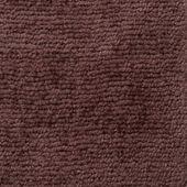 Textura de tecido para o fundo — Fotografia Stock