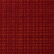 Fabric texture for the background — Stock Photo