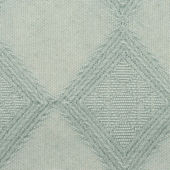Textilie textura pozadí — Stock fotografie