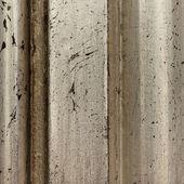 Drewno tekstury tło — Zdjęcie stockowe