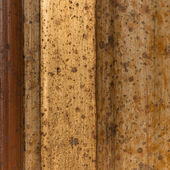 Wood texture for background — Stockfoto