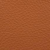 Leather macro shot — Stock Photo
