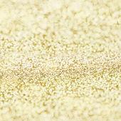 Bright Gold Background — Stockfoto