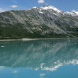 Alaska scenery — Stock Photo #13541140