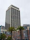 San Francisco California USA — Stock Photo