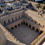 Sousse. Tunisia. — Stockfoto #14635881