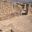 Dougga — Stock Photo #19987695