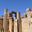Dougga — Stock Photo #19990559