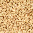 Stock Photo: Granola background