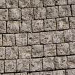 Paving — Stock Photo