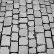 Stock Photo: Paving