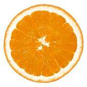 A lemon — Stock Photo