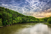 Cumberland River — Photo