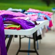 Garage sale — Stock Photo #32174241