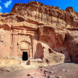 Petra — Stock Photo #32570213