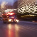 Ambulance — Stockfoto #8014184