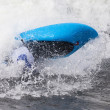 Kayaker — Stock Photo #50318353