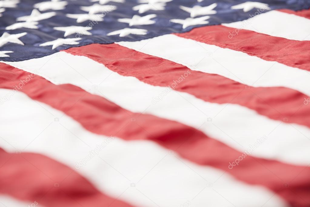 immagini bandiera americana da scaricare