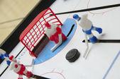 Hockey — Stock Photo