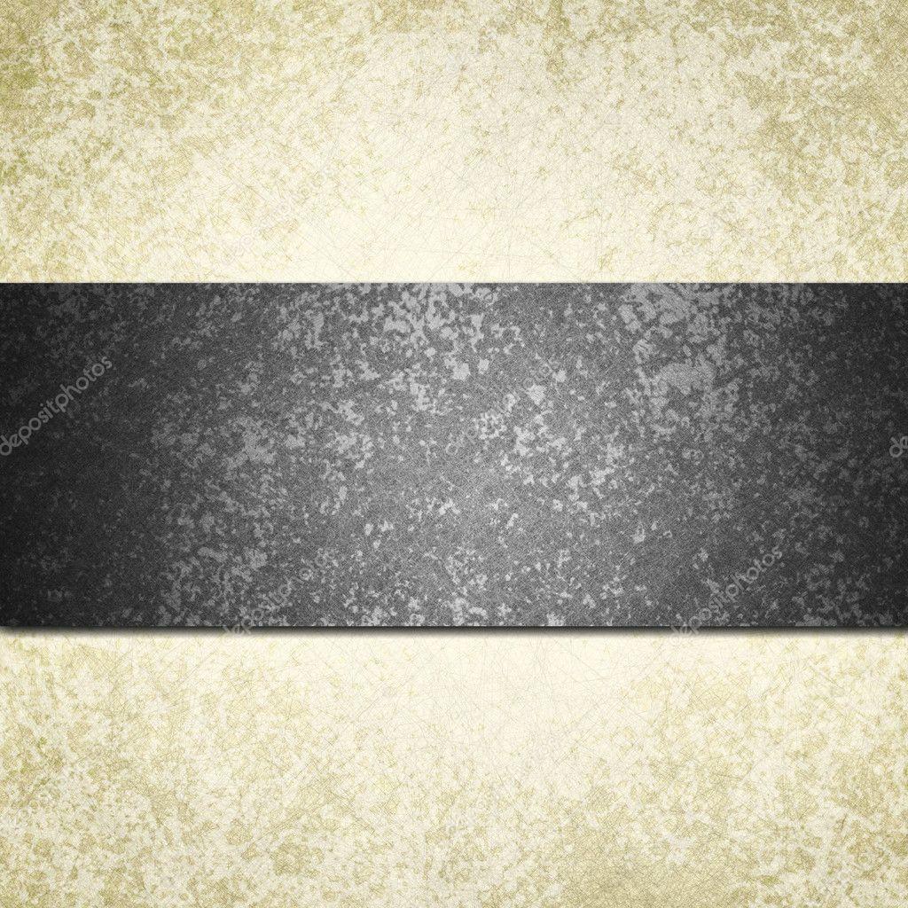 Formal elegant black and white luxury background — Stock ...Elegant Black And White Backgrounds