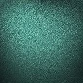 Blue background texture — Stock Photo