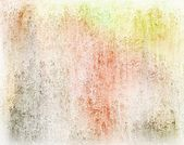 Grunge orange yellow white brown background texture — Stock Photo
