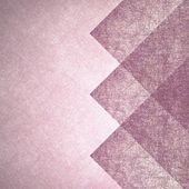 Pink background design pastel color texture layout — Stock Photo