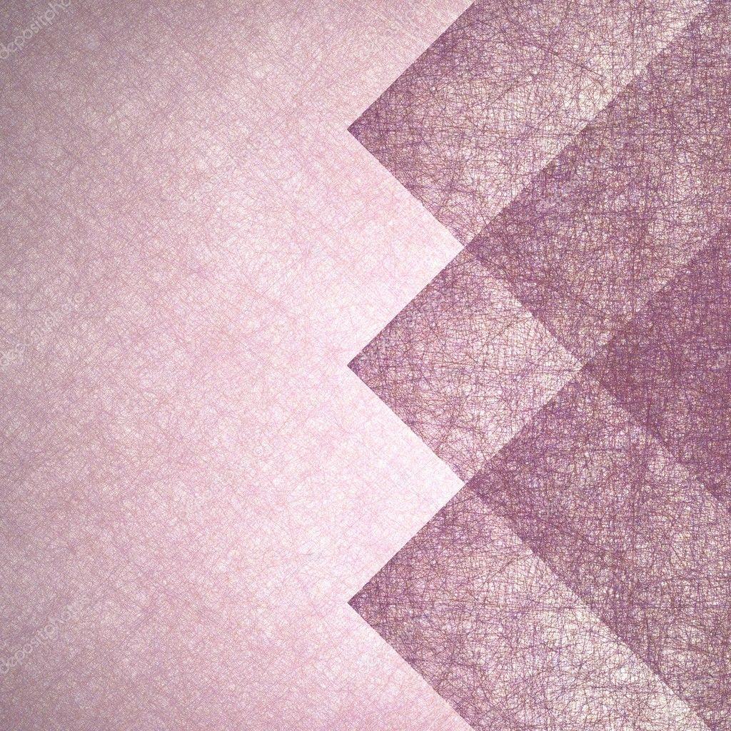 Pastel Colors Background Pink Background Design Pastel