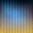 Abstract background — Stock Photo #32170679