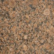 Texture of natural stone — Stock Photo