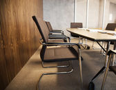 Moderne büro — Stockfoto